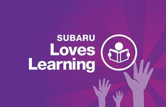 Loves Learning