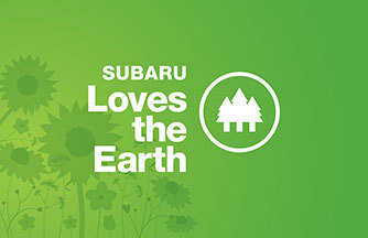 Loves the Earth